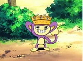 Pokemon S09E38