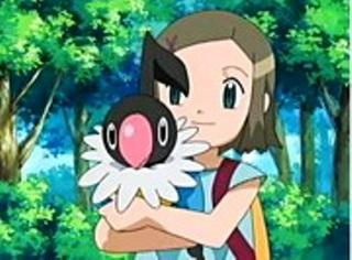 Pokemon S09E39