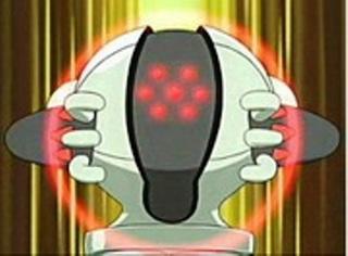 Pokemon S09E41
