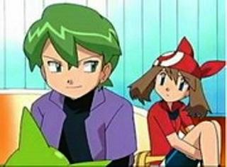 Pokemon S09E42