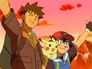 Pokemon S09E47