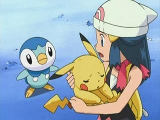 Pokemon S10E02