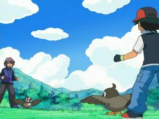 Pokemon S10E03