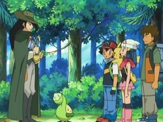 Pokemon S10E04
