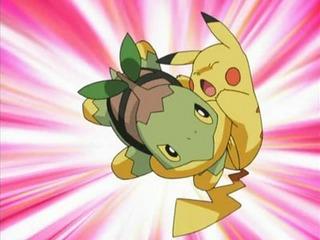 Pokemon S10E05