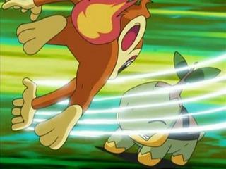 Pokemon S10E06