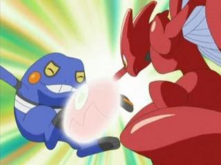 Pokemon S10E08