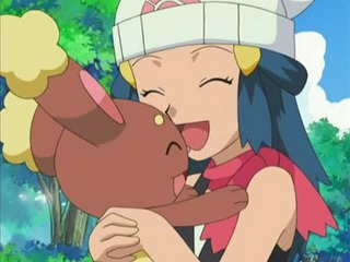 Pokemon S10E09