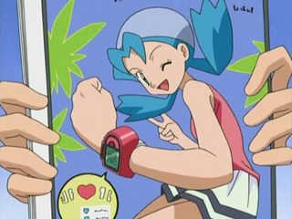 Pokemon S10E10