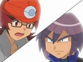 Pokemon S10E15