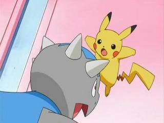 Pokemon S10E16
