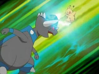 Pokemon S10E18