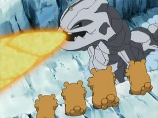 Pokemon S10E23