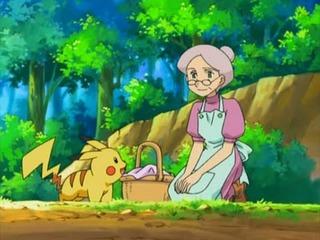 Pokemon S10E24