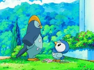 Pokemon S10E26