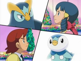 Pokemon S10E27