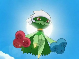 Pokemon S10E37
