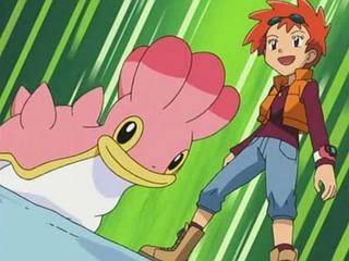 Pokemon S10E41