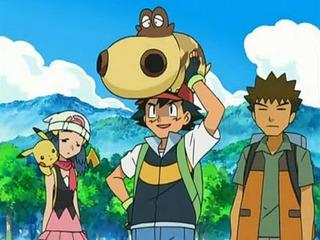 Pokemon S10E44
