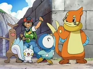 Pokemon S10E46