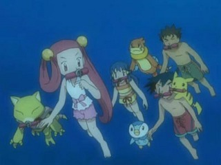 Pokemon S10E47