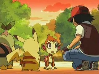 Pokemon S10E52
