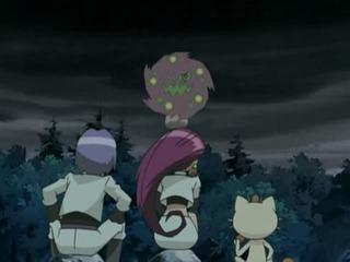 Pokemon S11E04