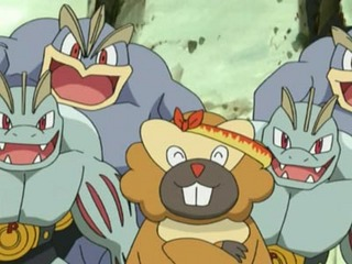 Pokemon S11E05