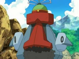 Pokemon S11E06