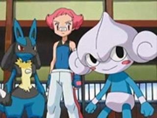 Pokemon S11E15