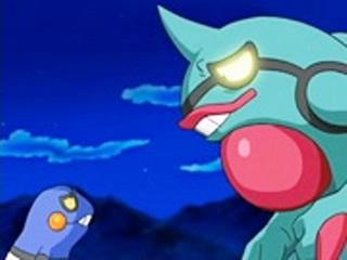 Pokemon S11E17