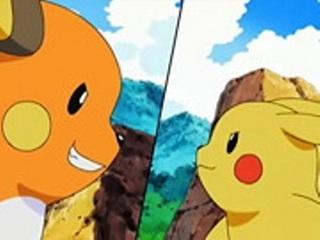 Pokemon S11E22