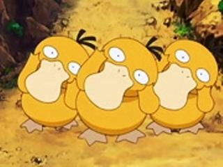 Pokemon S11E35