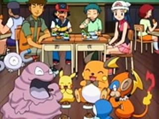 Pokemon S11E36