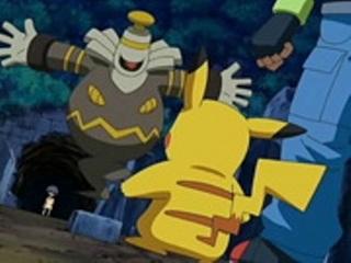 Pokemon S11E38