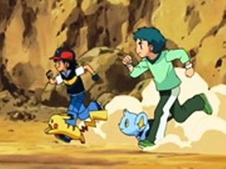 Pokemon S11E39
