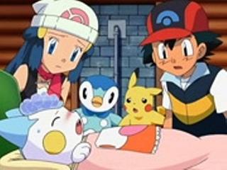 Pokemon S11E42