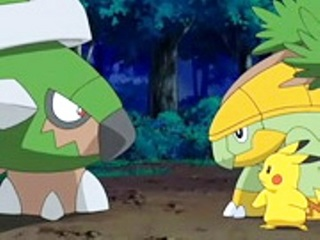 Pokemon S11E48