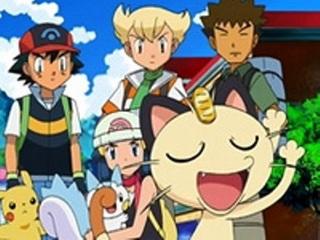 Pokemon S11E51