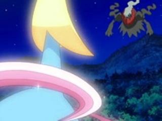 Pokemon S11E52