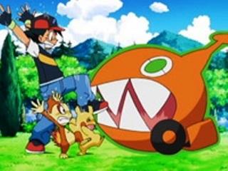 Pokemon S12E01