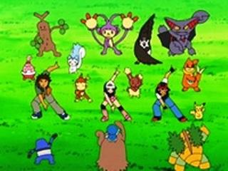 Pokemon S12E02