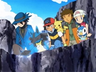 Pokemon S12E06