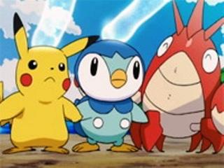 Pokemon S12E08