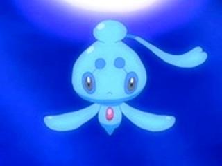 Pokemon S12E09