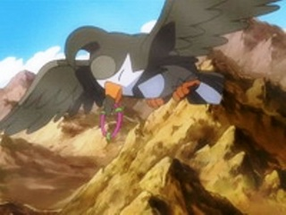 Pokemon S12E14