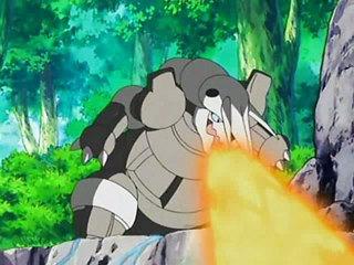 Pokemon S12E15