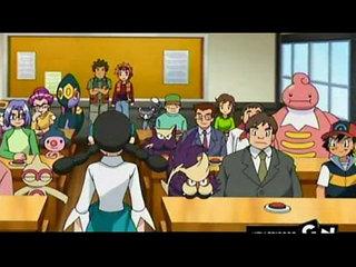Pokemon S12E22