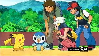 Pokemon S12E33