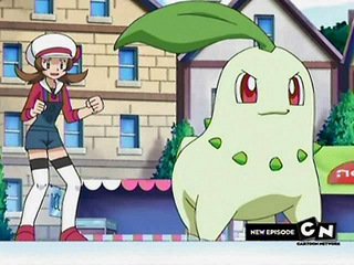 Pokemon S12E39